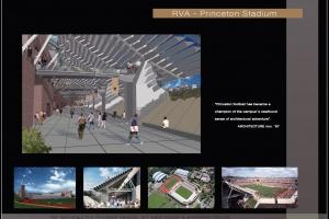 RV-P-Stadium