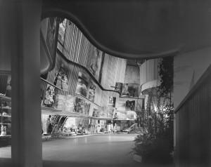 AA-NY worlds fair 1939